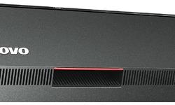 Lenovo ThinkCentre M73z (10BC000LMB)