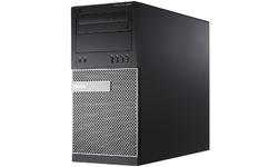 Dell OptiPlex 9020 (17216026.2-6)