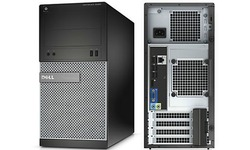 Dell OptiPlex 3020 (3020-0871)