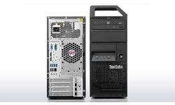 Lenovo ThinkStation E32 (30A1005NMB)
