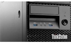 Lenovo ThinkStation E3 (30A1005NMH)