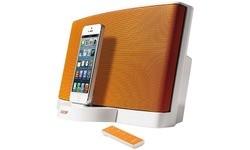 Bose SoundDock Series III Orange