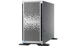 HP ProLiant ML350p Gen8