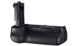Canon BG-13 Battery Grip for Eos 6D