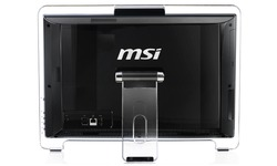 MSI Wind Top AE1941-003XEE