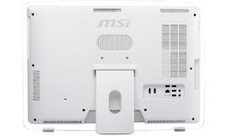 MSI Wind Top AE222-047EU