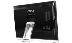 MSI Wind Top AE270-004EU