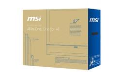 MSI Wind Top AE270-018EU