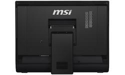 MSI Wind Top AP1622-055XEU