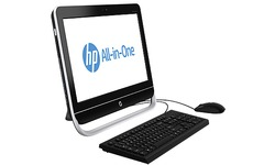 HP Pro All-in-One 3520 (D1V76EA)