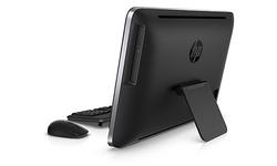 HP ProOne 400 G1 (D5U16EA)