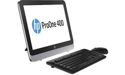 HP ProOne 400 G1 (D5U20EA)