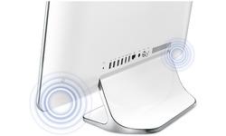 Samsung DP505A2G-K02BE