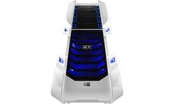 Aerocool GT-S White Edition
