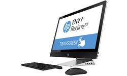HP Envy Recline 27-k117eb (F9N71EA)