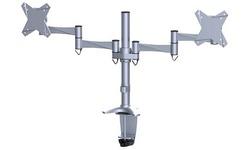 NewStar FPMA-D1330D Silver