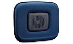 Cooler Master Comforter Air Blue