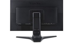Viewsonic VP2772