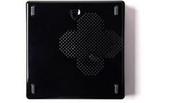 Zotac Zbox ID45-PLUS-BE