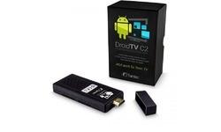 Fantec DroidTV C2 Android HDMI Stick