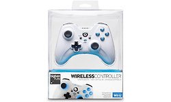 BigBen Wireless Controller White (Wii U)
