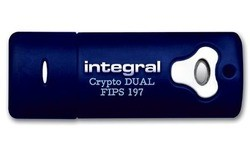 Integral Crypto Dual 32GB