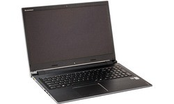 Lenovo IdeaPad Flex 15 (59413891)