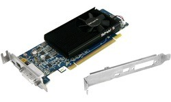 Sapphire Radeon R7 250 LP 1GB
