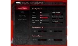 MSI GT70 2PE-1069NL