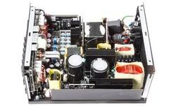 Antec HCP Platinum 1000W v2
