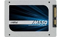 Crucial M550 1TB