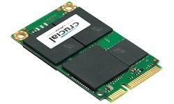 Crucial M550 256GB (mSata)