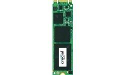 Crucial M550 128GB (M.2)