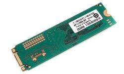 Crucial M550 256GB (M.2)