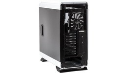 Corsair Graphite 760T White