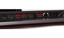 MSI AG240 Gaming