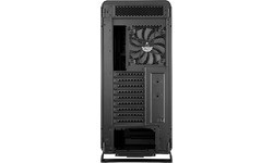 Corsair Graphite 760T Black