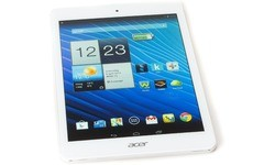 Acer Iconia A1-830 16GB White