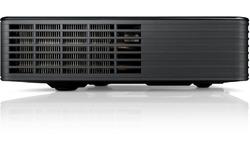 Dell M900HD