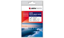 AgfaPhoto AP26050A6S
