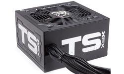 XFX TS Series 550W