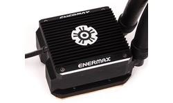 Enermax Liqtech 240