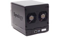 Synology Diskstation DS414j
