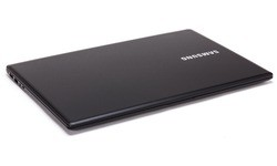 Samsung Ativ Book 9 Style (NP910S5J-K01NL)