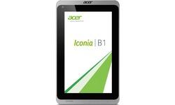 Acer Iconia B1-720 16GB