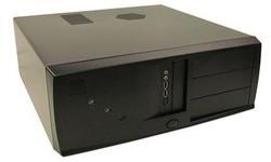 Compucase 7106B-UG