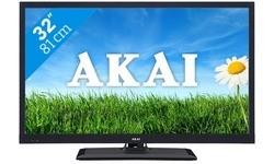 Akai AL3212TBK