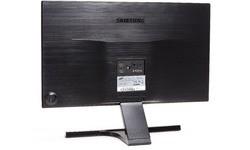 Samsung S24D590PL