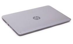 HP EliteBook Folio 1040 G1 (H5F67EA)