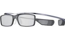 Samsung SyncMaster 3D Glasses